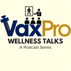 Wellness Talks: Episode 07